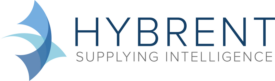 Hybrent purchasing, inventory management and invoicing software for healthcare