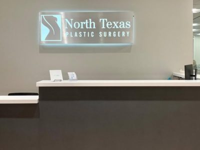 Hybrent purchasing software saves time for North Texas Plastic Surgery