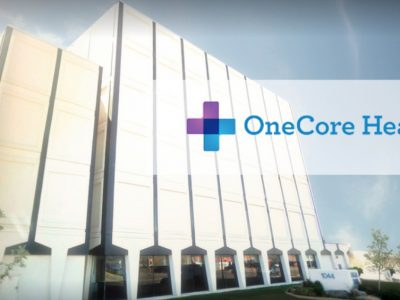 OneCore Health Success with Hybrent