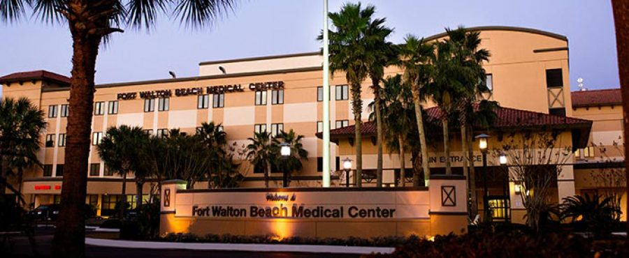 Surgical Specialists Fort Walton Beach